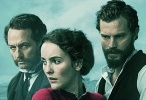 Death and Nightingales الحلقة 3