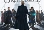 فيلم Fantastic Beasts: The Crimes of Grindelwald مترجم HD اونلاين 2018
