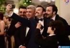 عروس إسطنبول 3 الحلقة 15