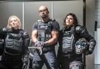 S.W.A.T. 2 الحلقة 6 مترجمة HD اونلاين 2018