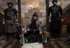 قيامة أرطغرل موسم 5 الحلقة 12 مترجمة HD