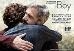 فيلم Beautiful Boy مترجم HD اونلاين
