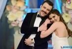 عروس إسطنبول 3 الحلقة 22