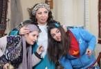 كرم منجل الحلقة 3 HD رمضان 2019