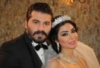 سنة ثانية زواج الحلقة 1 HD رمضان 2019