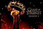 game of thrones s2 ep3