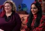 كرم منجل الحلقة 6 HD رمضان 2019