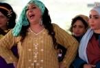 كرم منجل الحلقة 7 HD رمضان 2019