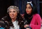 كرم منجل الحلقة 15 HD رمضان 2019