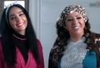 كرم منجل الحلقة 18 HD رمضان 2019