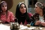 كرم منجل الحلقة 22 HD رمضان 2019