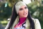 كرم منجل الحلقة 25 HD رمضان 2019