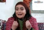كرم منجل الحلقة 26 HD رمضان 2019