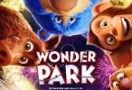 فيلم Wonder Park مدبلج HD اونلاين 2019