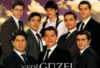 الرجال السبعة الحلقة 12 مترجمة HD اونلاين 2014