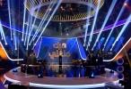 هيك منغني 6 الحلقة 7 انزو ا س - بوسي - روكسان توما - محمود الليثي HD انتاج 2019