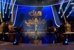 هيك منغني 6 الحلقة 10 محمد المجذوب - كارولينا - نانسي نصر الله - إدوين لطوف HD انتاج 2019