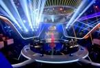 هيك منغني 6 الحلقة 11 بافو - جان شهيد - شادي فرح - وائل منصور HD انتاج 2019
