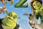 فيلم Shrek 2 مدبلج HD كرتون