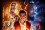 فيلم Aladdin مترجم HD انتاج 2019