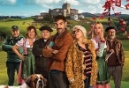 فيلم The Little Switzerland مترجم HD انتاج 2019