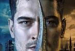 الحامي الحلقة 6 مدبلجة HD انتاج 2018