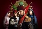 السلطان عبد الحميد 4
