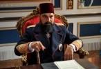 السلطان عبد الحميد 4 الحلقة 9