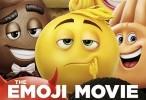 The Emoji Movie مدبلج