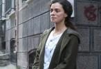 إمرأة 3 الحلقة 9 (73) مترجمة HD