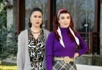نجمة الشمال الحلقة 12 مترجمة HD انتاج 2019