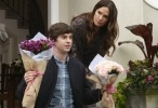 The Good Doctor 3 الحلقة 9