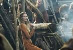 Vikings 6 الحلقة 2