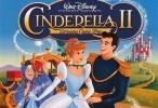 فيلم Cinderella 2 Dreams Come True كرتون مدبلج HD انتاج 2001