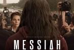 Messiah الحلقة 1