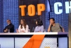 Top Chef 4 الحلقة 3 HD انتاج 2020