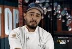 Top Chef 4 الحلقة 4