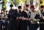السلطان عبد الحميد 4 الحلقة 15 مترجمة HD انتاج 2019