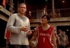 Prison Break 3 الحلقة 2 Fire/Water مترجم HD انتاج 2007