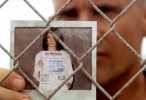 Prison Break 3 الحلقة 3 Call Waiting مترجم HD انتاج 2007