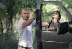Prison Break 3 الحلقة 7 Vamonos مترجم HD انتاج 2007