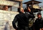 Prison Break 3 الحلقة 9 Boxed In مترجم HD انتاج 2007