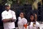 Top Chef 4 الحلقة 6 HD انتاج 2020