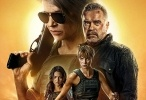 فيلم Terminator: Dark Fate مترجم HD انتاج 2019