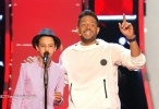 The Voice Kids 3 الحلقة 4