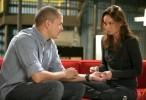 Prison Break 4 الحلقة 14 Just Business مترجم HD انتاج 2007