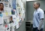 Prison Break 4 الحلقة 15 Going Under مترجم HD انتاج 2007