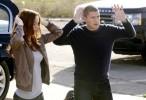 Prison Break 4 الحلقة 18 VS. مترجم HD انتاج 2007