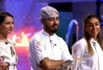 Top Chef 4 الحلقة 7 HD انتاج 2020
