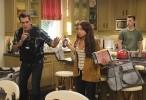 Modern Family 11 الحلقة 1 New Kids on the Block مترجمة HD انتاج 2020